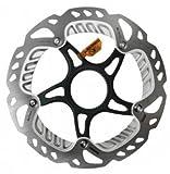 Bremsscheibe Shimano SM-RT 99 M 180mm, Centerlock,Ice-Tech,für Deore XTR ISMRT99M
