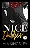 Nice Daddies (Christmas Daddies 3) Bild