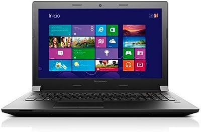 Lenovo PCS7080180QR0014SP - Ordenador portátil de 15.6