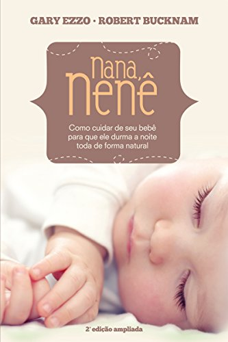 Nana Nenê: 2ª edição ampliada