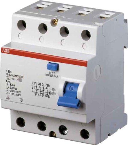 abb-fi-schutzschalter-4-polig-f204a-63-03