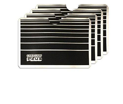 4-x-anti-protectores-de-escaneo-rfid-para-su-tarjetas-de-credito
