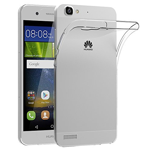 cover-per-huawei-p8-lite-smart-aicek-cover-p8-lite-smart-non-per-p8-lite-silicone-case-molle-di-tpu-