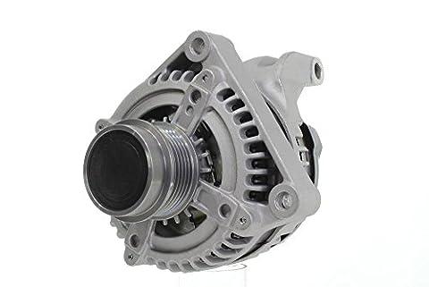 ALANKO 10443460 Generator (Cherokee Generator)