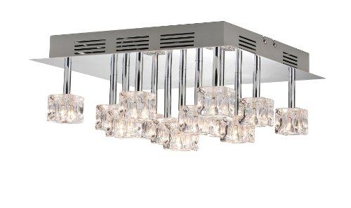 paul-neuhaus-15007-17-luminaire-de-plafond-halogene-10-w-chrome-40-x-40-cm