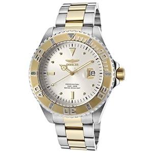 Invicta Reloj Pro Diver Men 15285 de Invicta