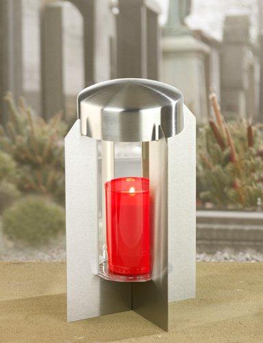 mm-grablicht-aus-edelstahl-mit-klarem-glaszylinder