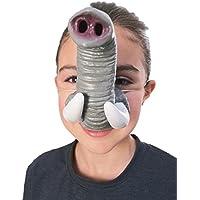Nariz de elefante para adultos e ideal para disfraz, de Rubie