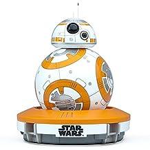 Sphero Star Wars BB-8 - Droïde Seul