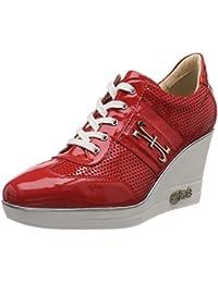 Suchergebnis auf für: fabi: Schuhe & Handtaschen