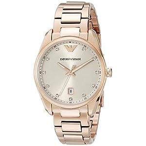 Emporio Armani Reloj de Pulsera AR6065