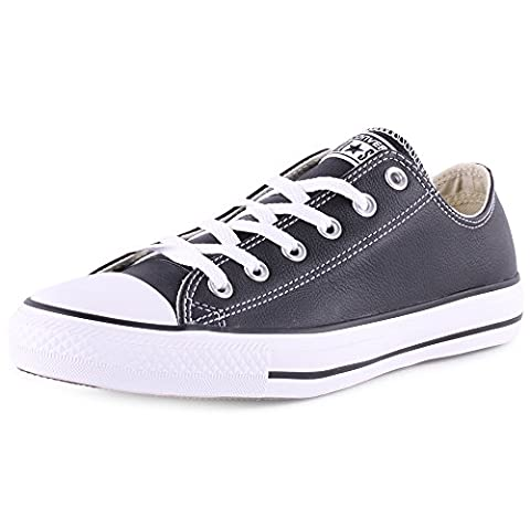 Converse Chuck Taylor All Star Core Leather Ox, Sneakers Hautes