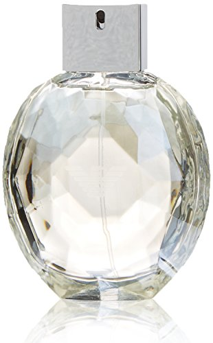 emporio-armani-diamonds-eau-de-parfum-spray-for-women-100-ml