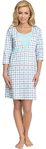 be-mammy-allattamento-camicia-da-notte-per-donna-lara-modello-4-xl