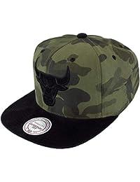 Suchergebnis auf Amazon.de für  Mitchell   Ness - Baseball Caps ... 860a141b3b8
