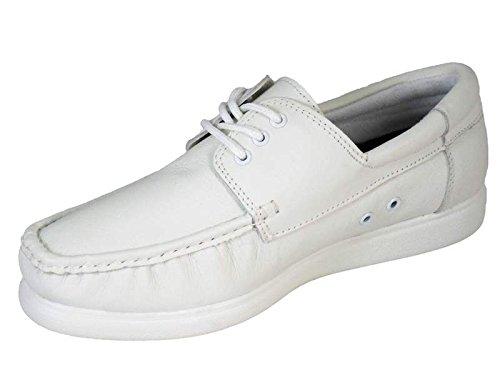 De Branca Rei Raça Laço Cinza Cor De Couro Copos Dos Homens Sapatos Coroa E 8qAFwF