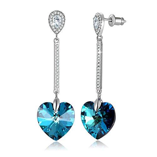 -amour-doux-longue-coeur-boucle-doreilles-pendantes-avec-swarovski-cristal-bleu-violet-romantique-in