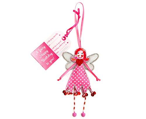 fair-trade-fairies-fairy-happy-birthday-pixie-fairy