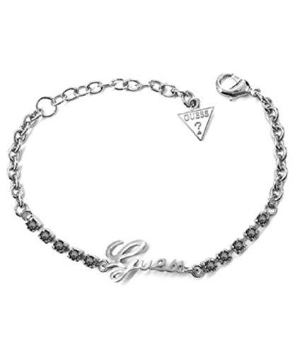 GUESS - Indovina braccialetto che la mia 4U UBB61087 - Indovina Donne Braccialetto