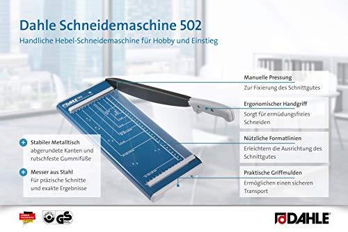 Hebelschneider - 2