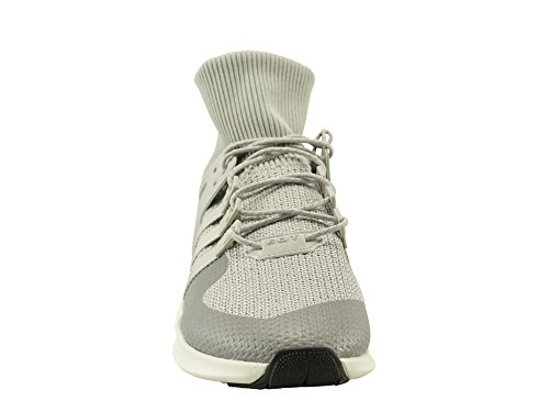 adidas EQT Support ADV Winter, Scarpe da Fitness Uomo Grigio (Gridos / Gridos / Ftwbla)