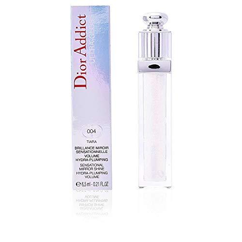 Dior Addict Ultra Gloss 785 Diorama