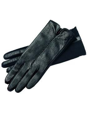 Roeckl Damen Handschuh 13012-249