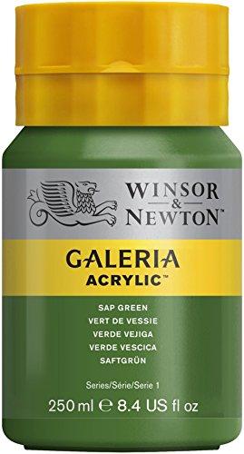 winsor-newton-series-1-flacone-di-colore-acrilico-galeria-da-250-ml-con-tappo-erogatore-colore-borde