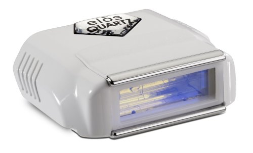 Homedics 4051123000893 Cartuccia da 6.000 Impulsi per Epilatore a Luce Pulsata, Modelli: Me Pro, Pro Ultra, Touch e Soft