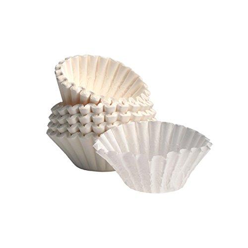Saro 39-1000 Korbfilter, größe circa 85/245 mm