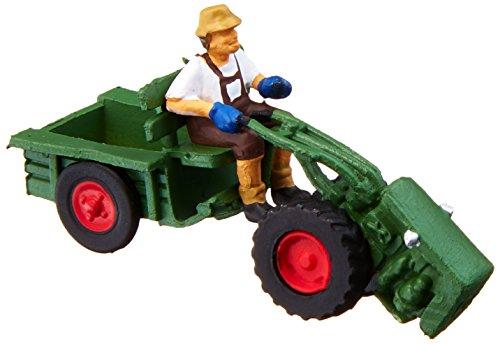 Noch 16750 - moto agricola, scala h0
