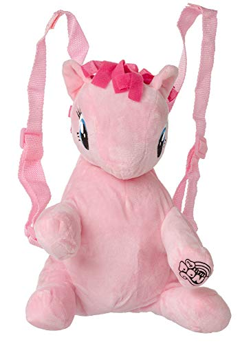 (My Little Pony Rucksäcke (Pinkie Pie))
