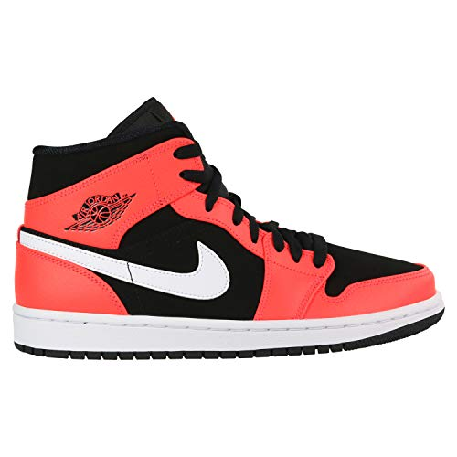 470204fa72e Jordan - nike the best Amazon price in SaveMoney.es