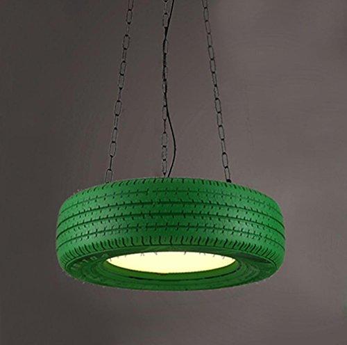 dluf-led-color-neumticos-chandelier-bar-restaurante-cafs-luces-decorativas-creativas-retro-industria