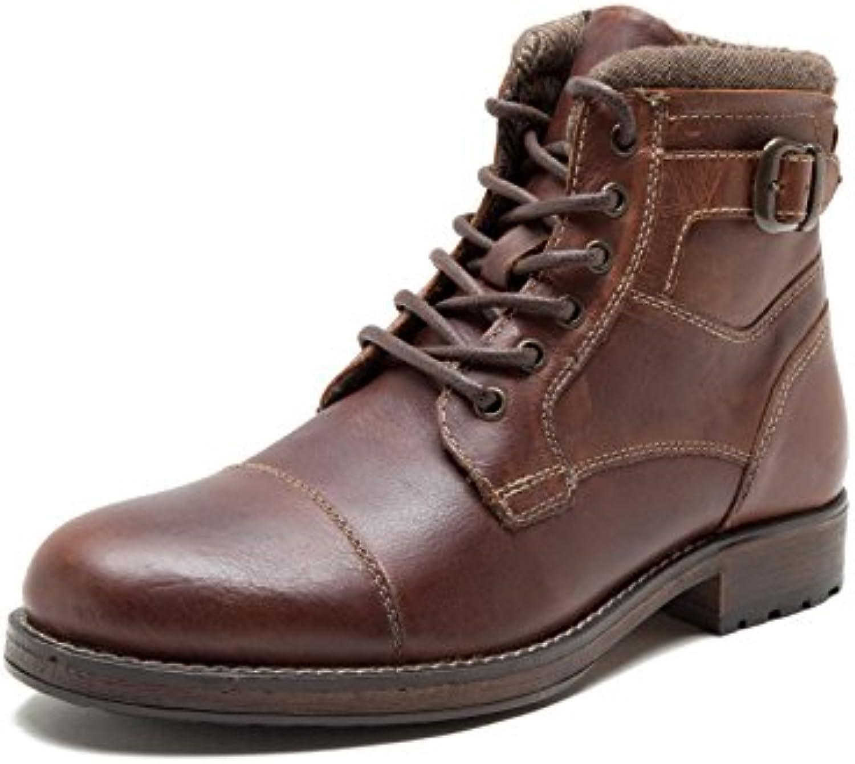 Donna  Uomo rosso Tape Hawthorne, Stivali Uomo  qualità Nuovo arrivo Boutique preziosa | Prezzo Ragionevole  | Uomini/Donna Scarpa