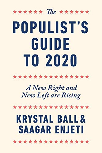 Populist's Guide to 2020