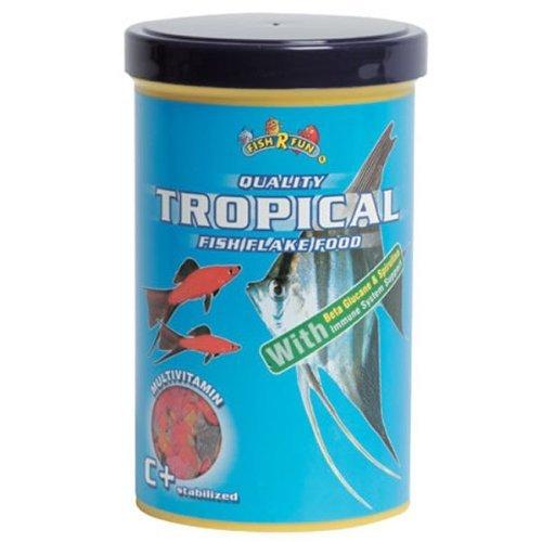 pez-r-diversin-peces-tropicales-comida-en-escamas-200g