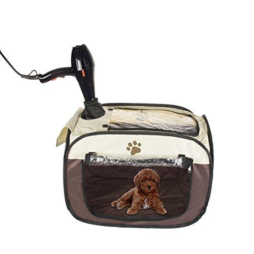 essiccazione-box-per-animali-puo-essere-utilizzato-come-pieghevole-fortable-cane-gatto-carrier-gabbi