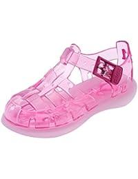 CHICCO el calzado de baño para bebé Mouk zapatos Calzado infantil