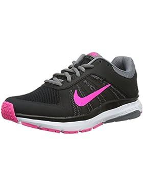 Nike Damen Dart 12 Laufschuhe