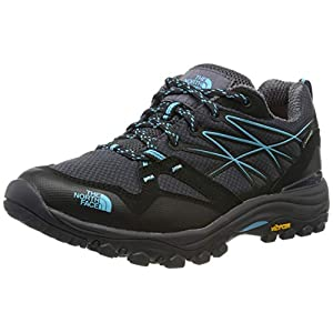 41mAbB GdRL. SS300  - THE NORTH FACE Women's W Hedgehog Fastpack GTX (EU) Low Rise Hiking Boots