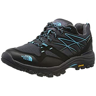 THE NORTH FACE Women's W Hedgehog Fastpack GTX (EU) Low Rise Hiking Boots 3