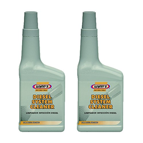 2-x-wynns-professional-formula-diesel-system-cleaner-325ml