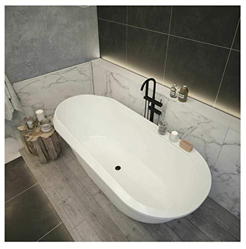 ᐅ】otto badezimmermöbel Test, Vergleich, oder [Top 25 ...
