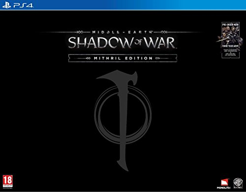 middle-earth-shadow-of-war-mithril-edition-exclusive-to-amazoncouk-ps4
