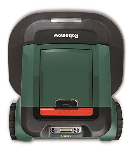Robomow Rasenroboter Premium RS 622, PRD6200A -