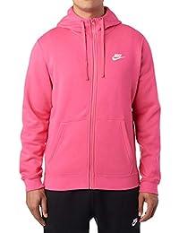 Amazon es es Nike Polar Nike Amazon Amazon Ropa Polar Ropa Ropa es Polar Amazon Nike 0qCvPw04