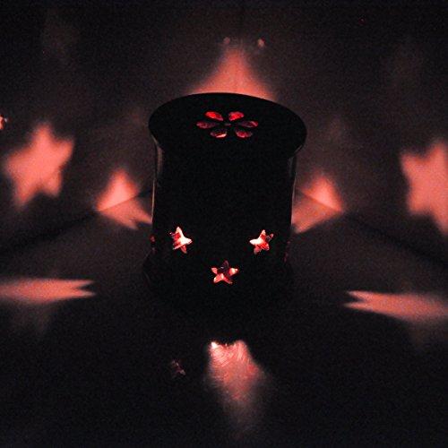 hashcart-76-cm-handgeschnitzt-speckstein-teelichthalter-mit-carving