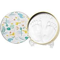 Baby Art MAGIC BOX CLYNK TOUCANS - Limited Edition, Elegante caja de regalo