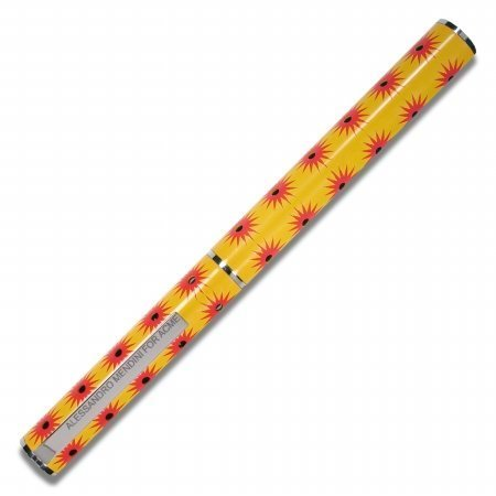 ACME Studios Inc Sole Roller Ball Pen (P3AM03RLE) by ACME-Pens -
